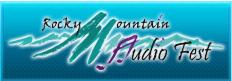 rmaf_logo.jpg