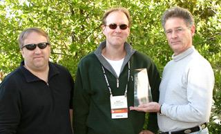 shunyata_award.jpg