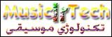 musictech-logo.jpg