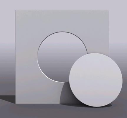 minimalist.jpg
