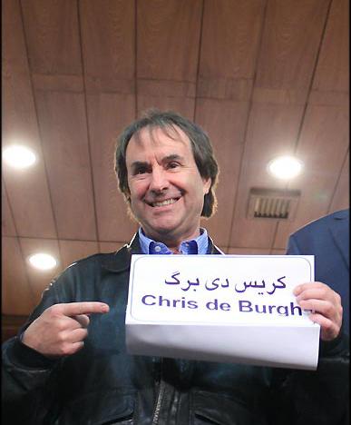 chris-de-burgh.jpg