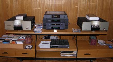 armen-audio-system.jpg