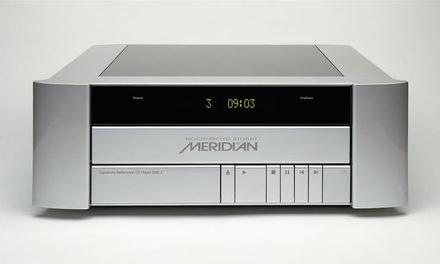 meridian-808-2