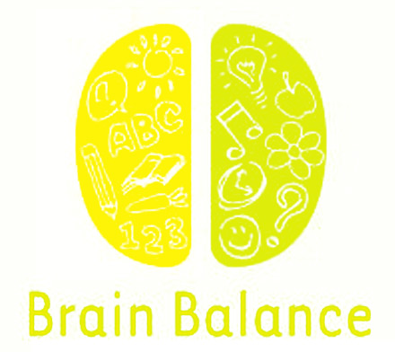 brain-balance