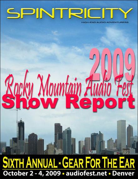 spintricity-ramf-2009