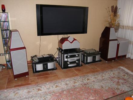 Abooali-System-I